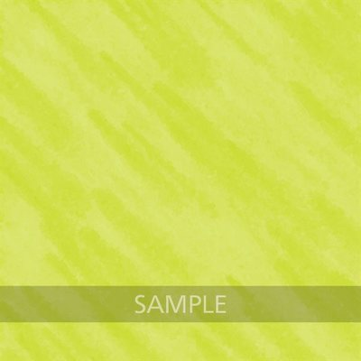 Lime_preview_007_4a