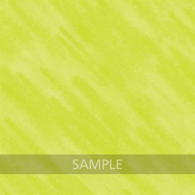 Lime_preview_007_4b