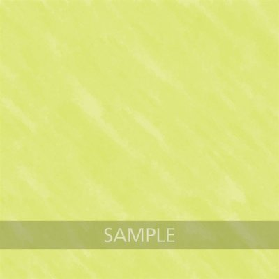 Lime_preview_007_5a