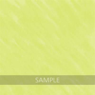 Lime_preview_007_5b