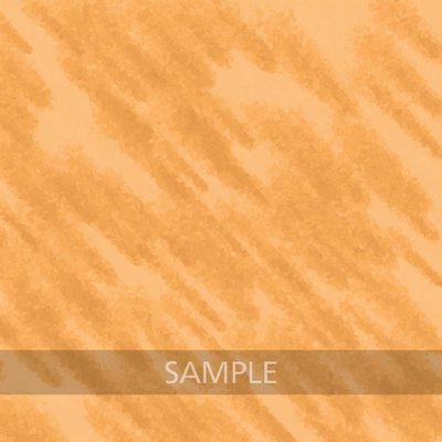 Pumpkin_preview_007_1b