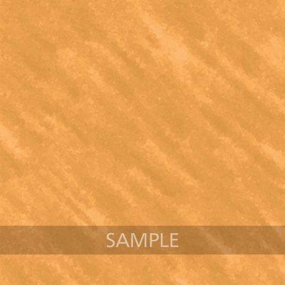 Pumpkin_preview_007_2b