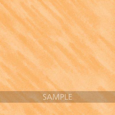 Pumpkin_preview_007_3b