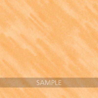 Pumpkin_preview_007_4b