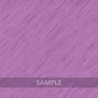 Purple_preview_008_1a