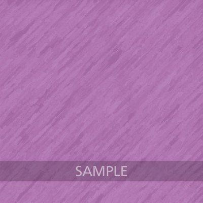 Purple_preview_008_1b