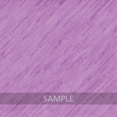 Purple_preview_008_2a