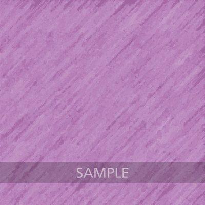 Purple_preview_008_2b