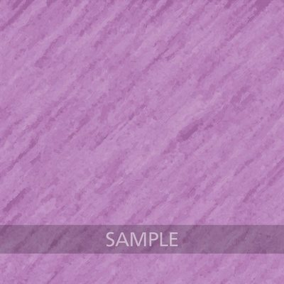 Purple_preview_008_3a