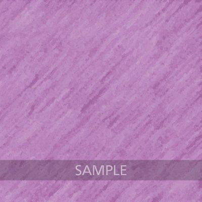 Purple_preview_008_3b