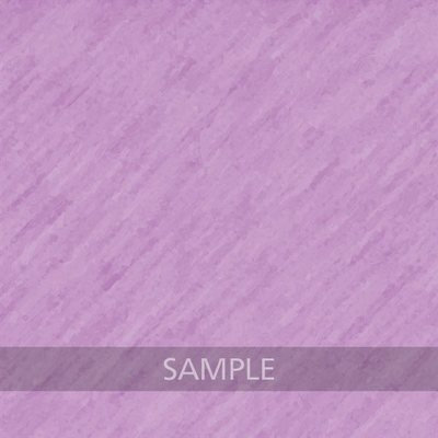 Purple_preview_008_4a