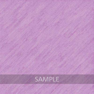 Purple_preview_008_4b