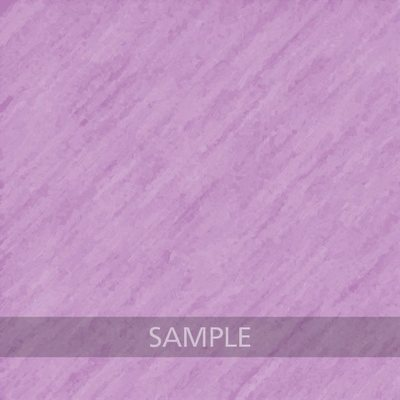 Purple_preview_008_5a