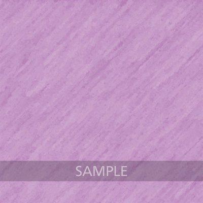 Purple_preview_008_5b