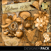 Autumn_1930-001_medium