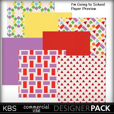 I_m_going_to_school-002