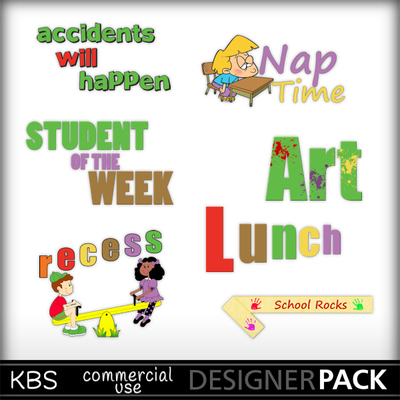 I_m_going_to_school-003