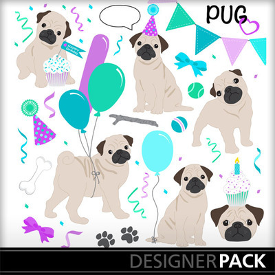 Pug-puppy_love_birthday_pack-001