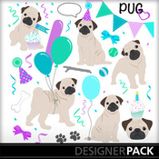 Pug-puppy_love_birthday_pack-001_medium
