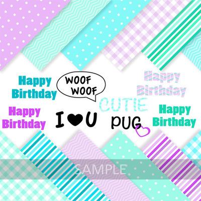 Pug-puppy_love_birthday_pack-002