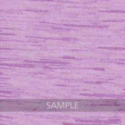 Purple_preview_010_1a