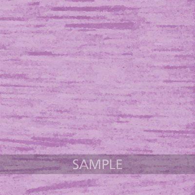 Purple_preview_010_1b