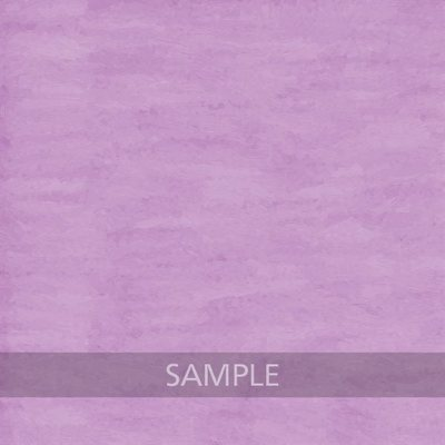Purple_preview_010_2a