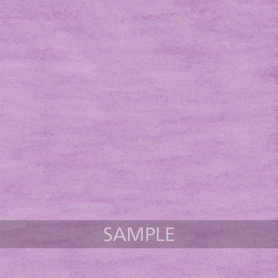 Purple_preview_010_2b