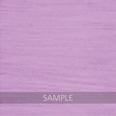 Purple_preview_010_3a
