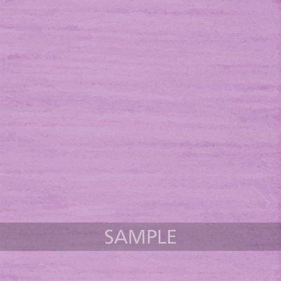 Purple_preview_010_3b