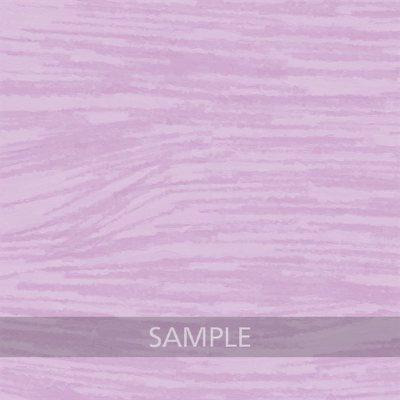 Purple_preview_010_4a