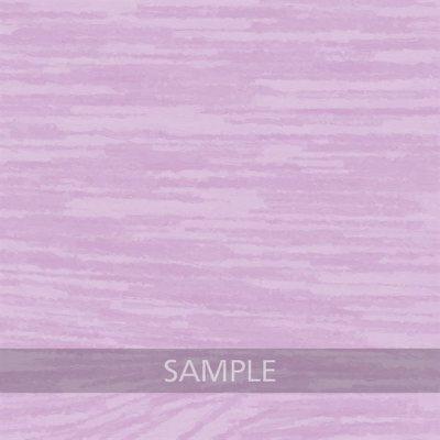 Purple_preview_010_4b