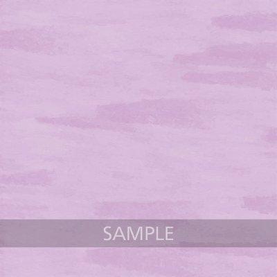 Purple_preview_010_5a