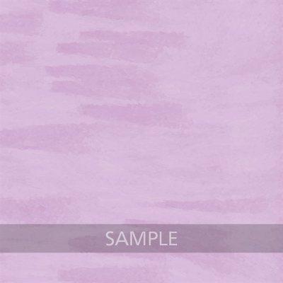 Purple_preview_010_5b