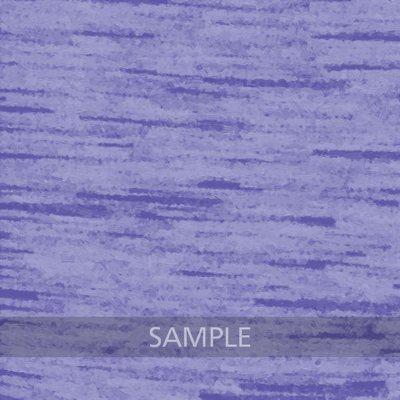 Violet_preview_010_1a