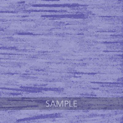 Violet_preview_010_1b