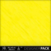 0_yellow_title_011_1a_medium