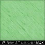 0_grass_title_011_1a_medium
