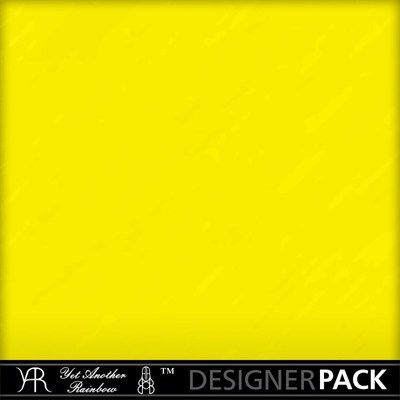 0_yellow_title_012_1a