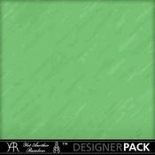 0_grass_title_012_1a_medium