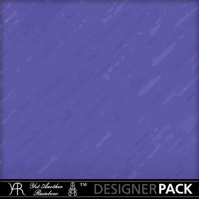 0_violet_title_012_1a