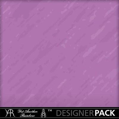 0_purple_title_012_1a