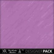 0_purple_title_012_1a_medium