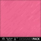 0_pink_title_012_1a_medium