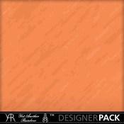 0_orange_title_012_1a_medium