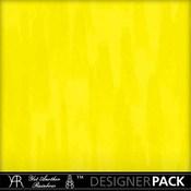 0_yellow_title_013_1a_medium