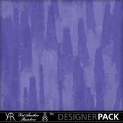 0_violet_title_013_1a_medium