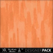 0_orange_title_013_1a_medium