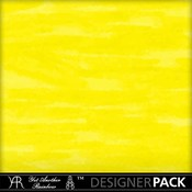 0_yellow_title_014_1a_medium