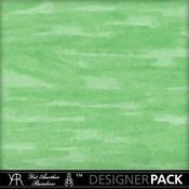 0_grass_title_014_1a_medium